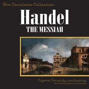 The Messiah album