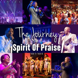 Jehova Retshepile - Live