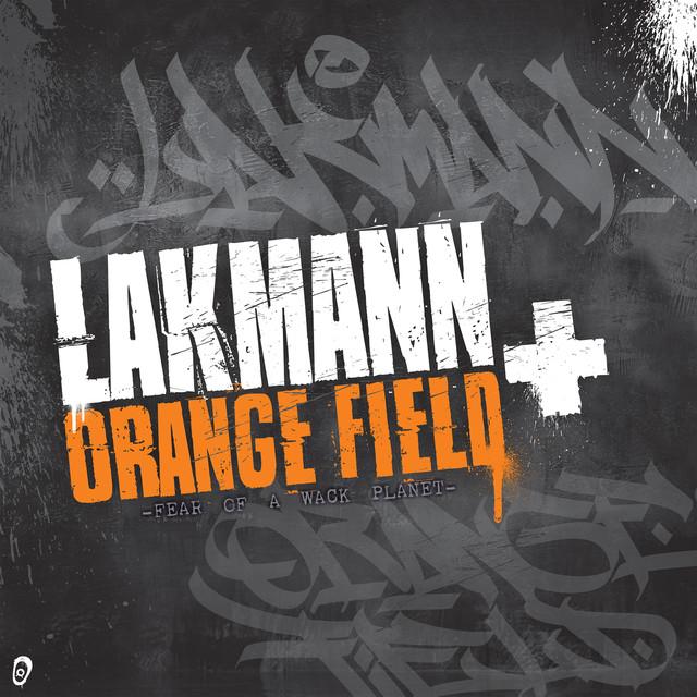 Lakmann