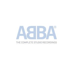 The Complete Studio Recordings album