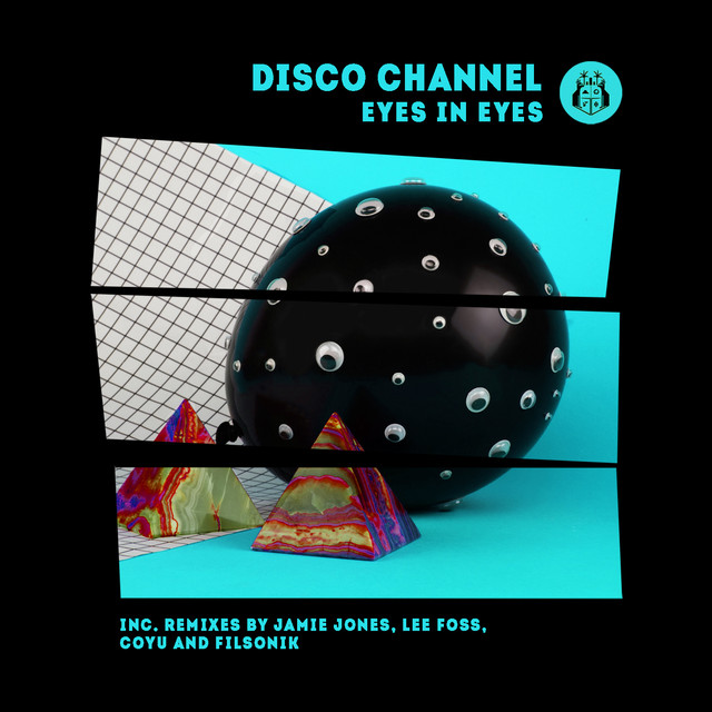 Disco Channel