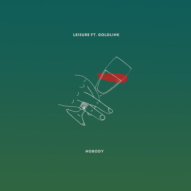 Nobody (feat. GoldLink)