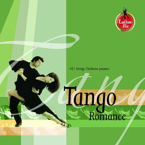 Tango Romance album