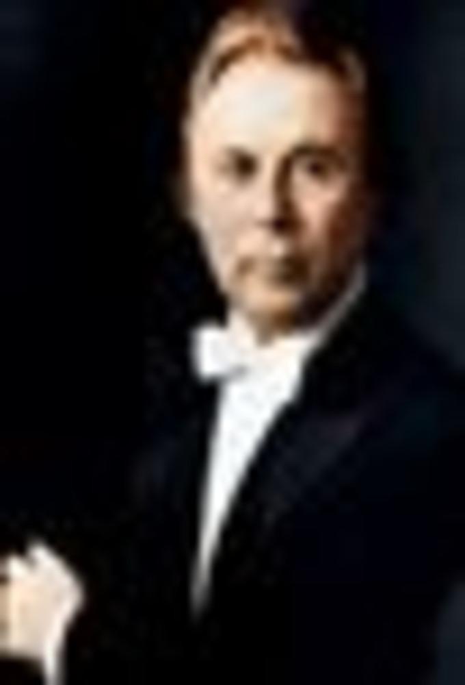 Anton Guadagno