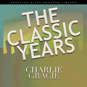 The Classic Years album