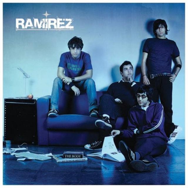 Ramirez tickets and 2019 tour dates
