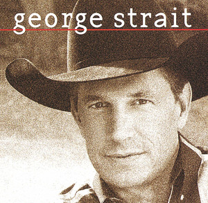 George Strait album
