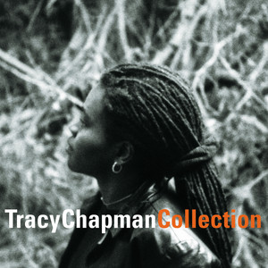 Tracy Chapman The Promise cover