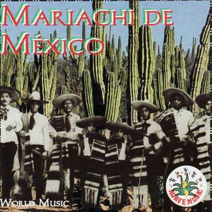 Mariachi de México - José López Alavés
