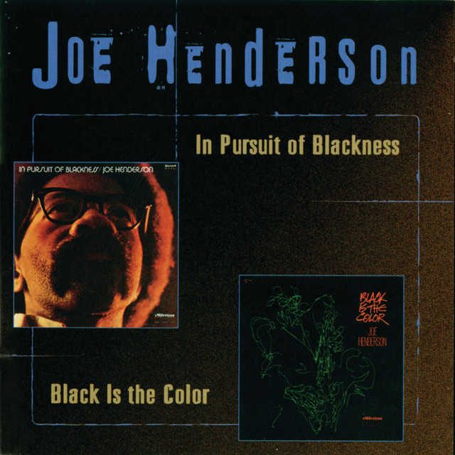 Invitation Live A Song By Joe Henderson Quintet On Spotify