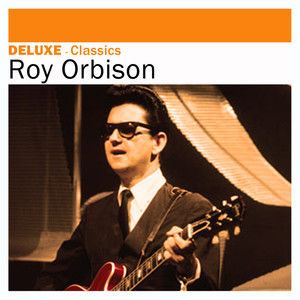 Roy Orbison, The Teen Kings Tryin' to Get to You cover