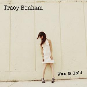 Wax & Gold album
