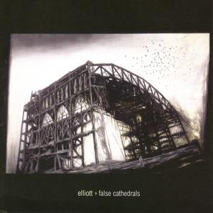 False Cathedrals album