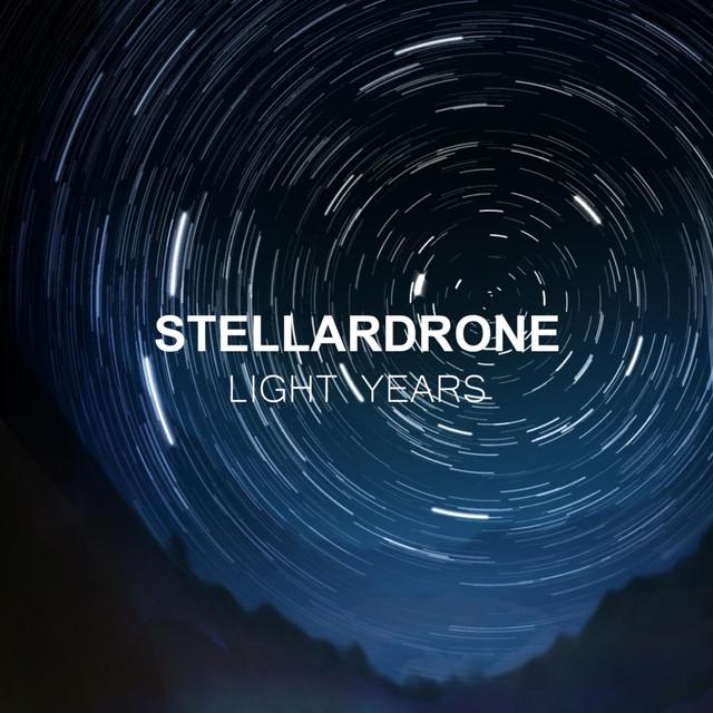Stellardrone