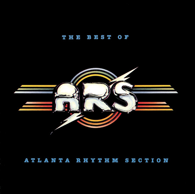 Imaginary Lover A Song By Atlanta Rhythm Section On Spotify