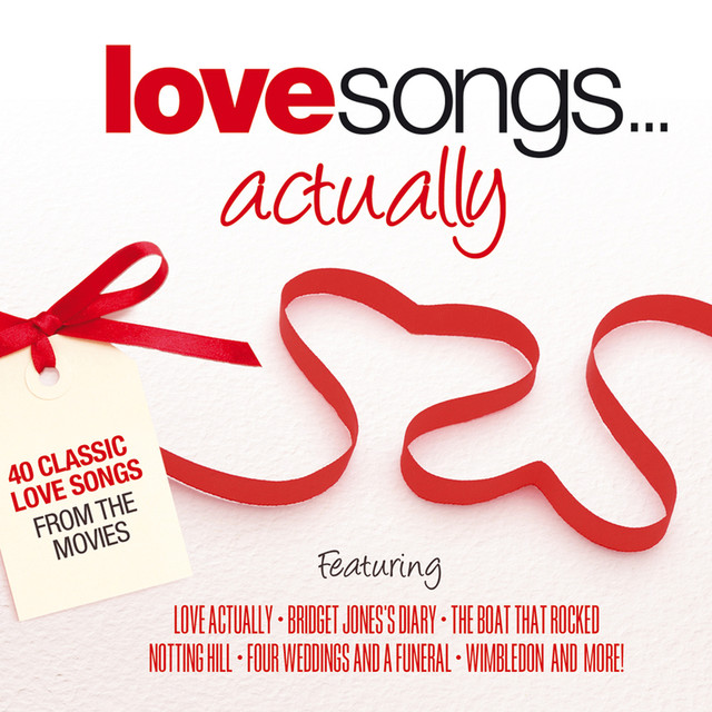 PM's Love Theme, a song by Craig Armstrong on Spotify