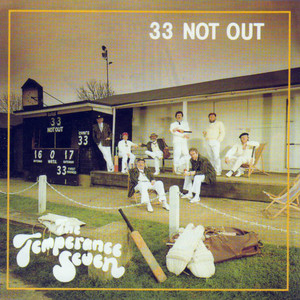 33 Not Out album
