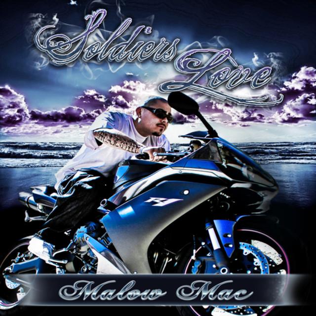 Malow Mac