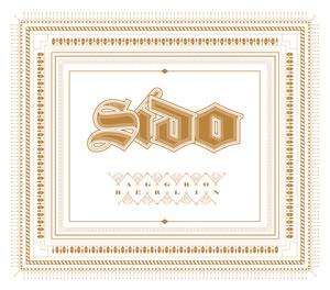 Aggro Berlin Albumcover