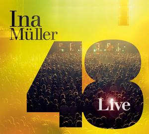 48 - Live album