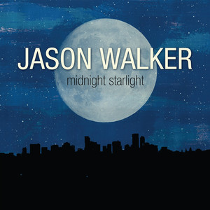 Midnight Starlight - Jason Walker