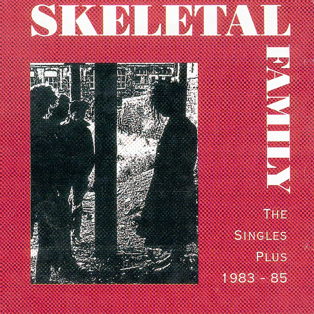 Skeletal Family tickets and 2020 tour dates