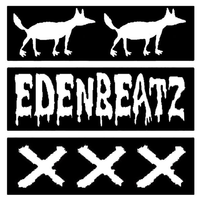 Playground Feat Lim Hyunsik Of Btob By Edenbeatz On Spotify