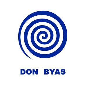 Don Byas album