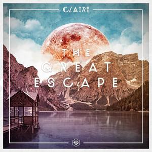 The Great Escape album