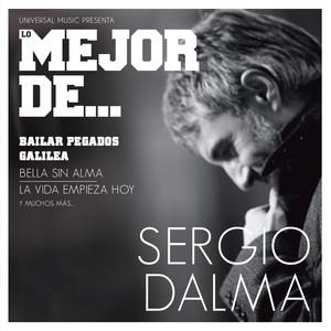 Lo Mejor De Sergio Dalma