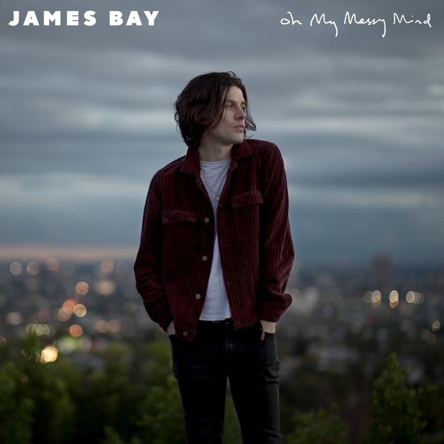 James Bay - Bed