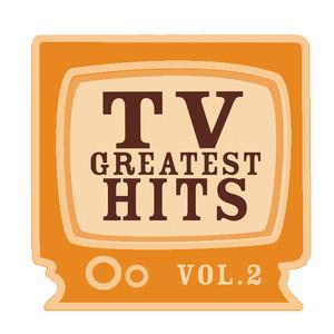 TV Greatest Hits Vol.2
