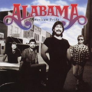 American Pride album