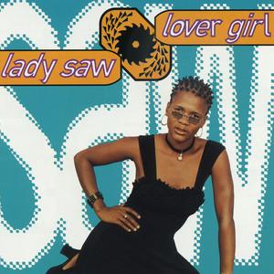 Lover Girl album