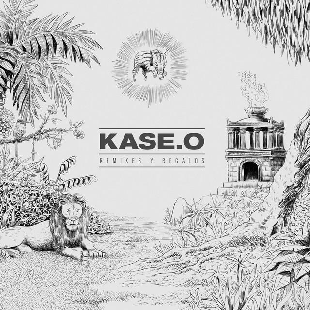 Remixes y Regalos (Edición Spotify)