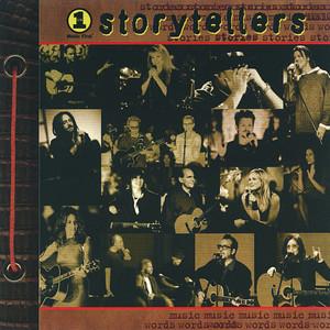 VH1 Storytellers album