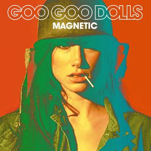 Magnetic album