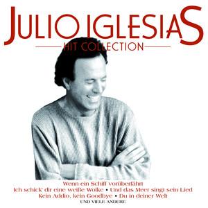 Hit Collection Edition Albümü