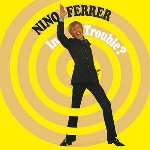 Les EP 1969 - 1970 album