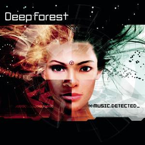 Music Detected album