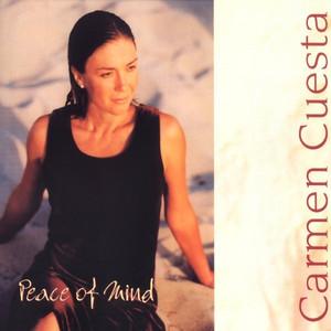Peace of Mind album