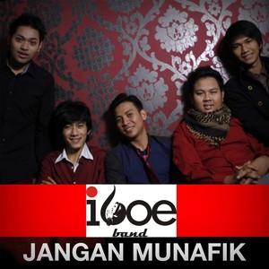 Iboe Band