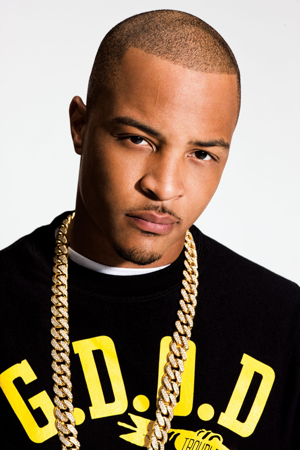 T.I. tickets and 2019 tour dates