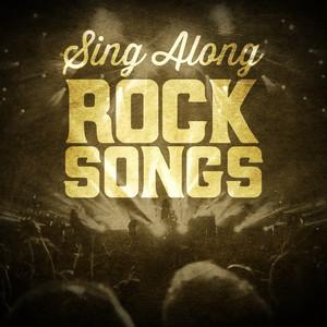 Sing Along Rock Songs