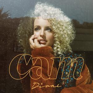 Diane - CAM