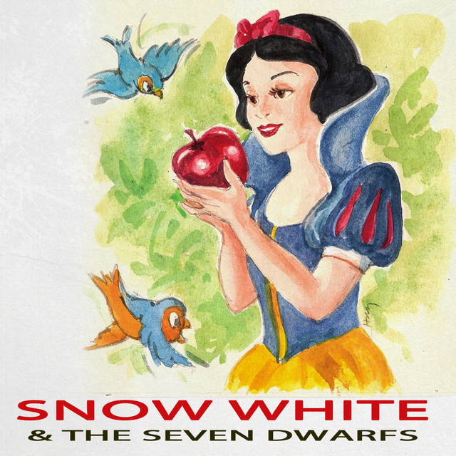 Snow White and the Seven Dwarfs by Various Artists on Spotify