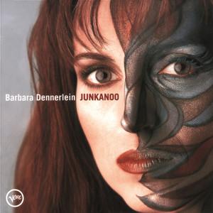 Junkanoo album