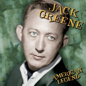 American Legend album