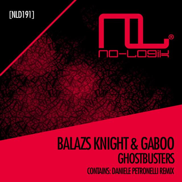 Balazs Knight