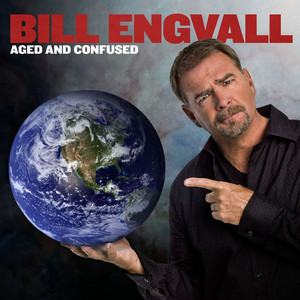 Aged And Confused album